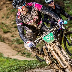 10 Tips to Racing in Wet Conditions