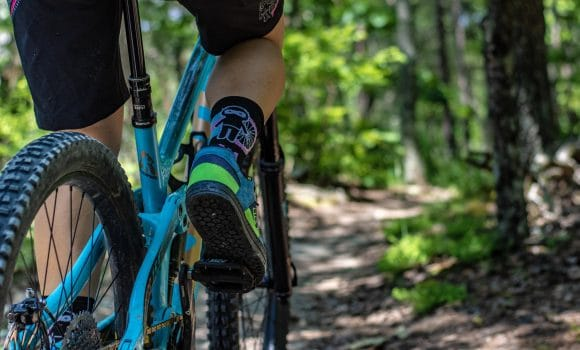 11 Tips For Getting Back On The Bike After a Break