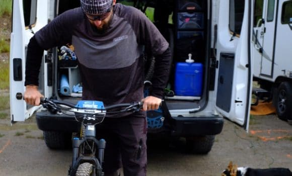 6 Tips for Preventing and Diagnosing Bike Noises