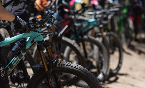 New Bike Buying Guide by Zach's Bikes